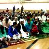 কানাডায় ঈদুল ফেতর উদযাপন