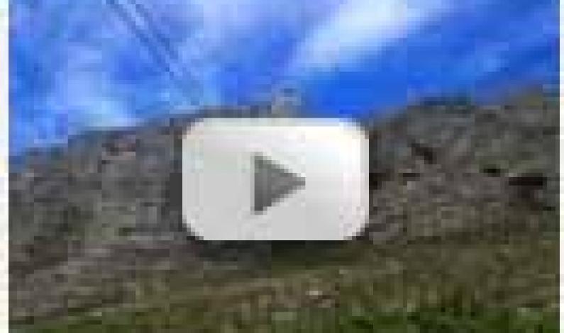 সপ্তাশ্চর্য: টেবিল পাহাড়