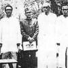 মুজিবনগর সরকার গঠন প্রসঙ্গে
