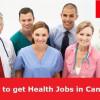 কানাডাতে (ইমিগ্রান্ট) মেডিকেল ডাক্তারদের non-licensed health care job এর জন্য একটি গুরুত্বপূর্ণ প্রোগ্রাম।