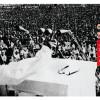 বঙ্গবন্ধুর ৭ মার্চের ভাষণ : ইউনেস্কোর বিশ্ব ঐতিহ্যে অন্তর্ভুক্তির দাবি