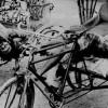 ২৫ মার্চ, ১৯৭১ : অপারেশন সার্চ লাইটের অতর্কিত গণহত্যা