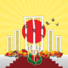 একুশে ফেব্রুয়ারি : মহত্তর ত্যাগের নবতর সংকল্প