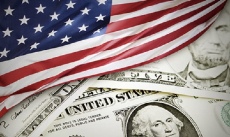 How US Economy thriving in war-war situation in the world