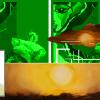 কবিতা/ সাইফুল্লাহ মাহমুদ দুলাল, তমিজউদ্দীন লোদী ও ফকির ইলিয়াস
