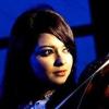 ভৌতিক ছবি 'ওযান ওয়ে রোড'