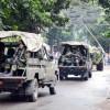 গুলশান অভিযানে ৫ জন নিহত, ১২ জন আহত