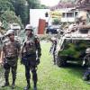 গুলশান হামলা: কমান্ডো অভিযানের ৫টি ভিডিও