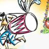 বৈচিত্র্যময় বাংলাদেশ ও বাঙালিসত্তাই আমাদের অহঙ্কার
