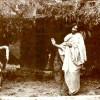 রবীন্দ্রনাথ, বাংলা ও বাঙালি-সংস্কৃতি