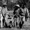 ২৫ মার্চ, ১৯৭১: কালরাত্রে পাকিস্তানি বাহিনীর প্রথম ছোবল ও প্রতিরোধ