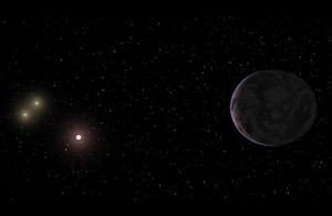 360_sci_new_planet_3_star_0202