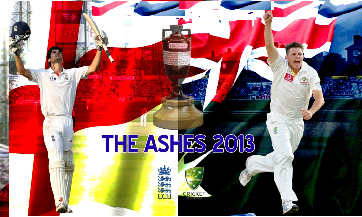 ashes22