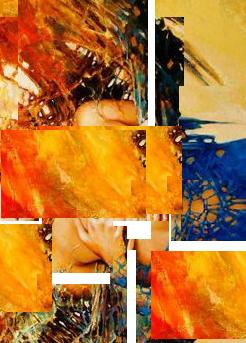 স্বীকার করি, আমার কথাগুলা মাঝে মাঝে একটু বেশী তিতা হয়া যায়। কি বলবো বলেন, ফেসবুকে যখন টেলিফোনে মেয়ে-মানুষের সাথে মাওলানা সাইদীর কুরুচিপূর্ণ আলাপন শুনি, কিংবা জেল খানায় যুবক সেবকের সাথে সাকা চৌধুরীর ইটিসটিপিস (নাউজুবিল্লাহ), অথবা রাজনৈতিক নেতা জয়নাল আবেদীন ফারুকের প্রবাসী কোনো বঙ্গ গৃহবধূ'র সঙ্গে ফস্টিনস্টির টেপ শুনি তখন সত্যি সত্যি মনে হয় এগুলারে ধইরা লাইগেশন-ভ্যাসেকটমি কইরা দেই...অথবা একটা ব্লেডের পোজ। এরাই নাকি সমাজের মাথা, নেতা! আবার মাইন্ড খাইলেন নাকি পুরুষ ভাই সমাজ?