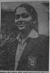 Sultana Kamal-4