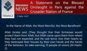 15-11-14-Islamic-State-claims-Paris-attacks