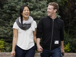 zuckerberg-chan-married-6