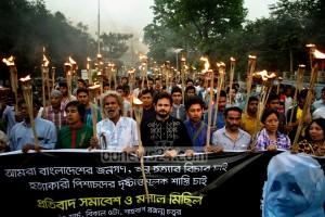 16_Tonu+Murder_Protest_TSC_Ganajagaran+Mancha_23032016_0006