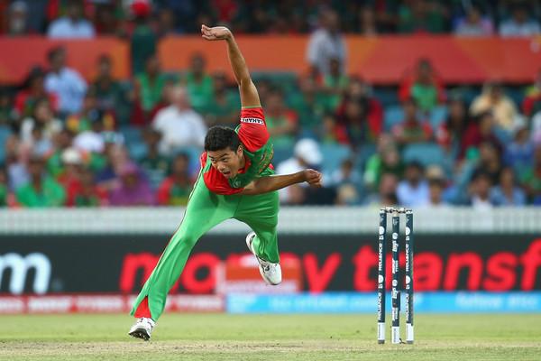 Bangladesh+v+Afghanistan+2015+ICC+Cricket+kvW6eH-S977l