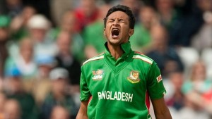 Shakib-Al-Hasan-On-Conference