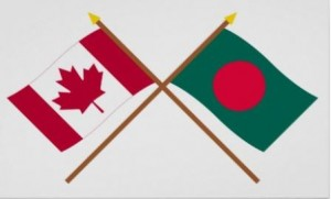 Bangladesh-High-Commission-in-Canada